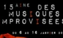 Un week-end sous le signe du Jazz