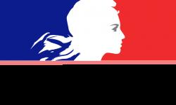 La HALDE : cinq ans de lutte pour l'égalité