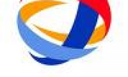 Grève illimitée chez Total: demain, tous en Vélib?