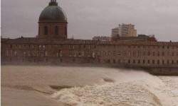 Agenda : Ce qu'il ne faut pas manquer à Toulouse ce week-end