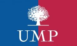 Vandalisme à la fédération UMP 31