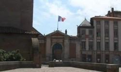 La délinquance en légère hausse en Haute Garonne en 2017