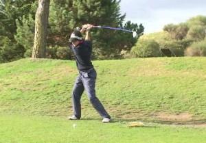 Projet de golf à Ginestous cdr
