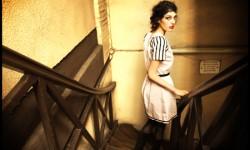 Josie la Baronne, une créatrice toulousaine haute en couleur