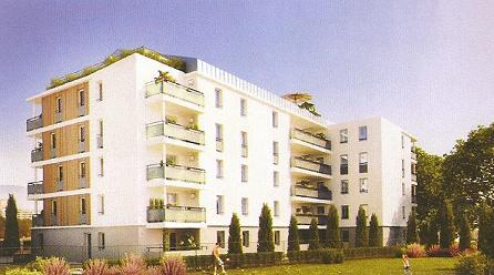 Salon du logement neuf toulouse infos for Salon du logement neuf toulouse