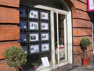 Le salon de l immobilier ouvre ses portes ce week end for Le salon de l immobilier toulouse