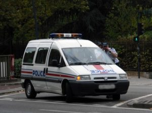 Ivre, il roulait à 160 km/h pour semer les policiers  Photo : Toulouse Infos