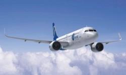 Aérospatial : moteur économique majeur pour Toulouse (31) et sa région