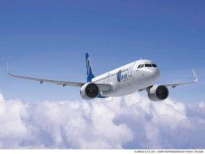 Aérospatial : moteur économique majeur pour Toulouse (31) et sa région cdr
