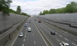 Accident mortel à Toulouse