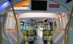 Trois nouvelles lignes de bus « Linéo » à Toulouse