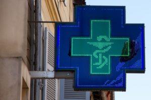Pénurie de médicaments dans les pharmacies à Toulouse