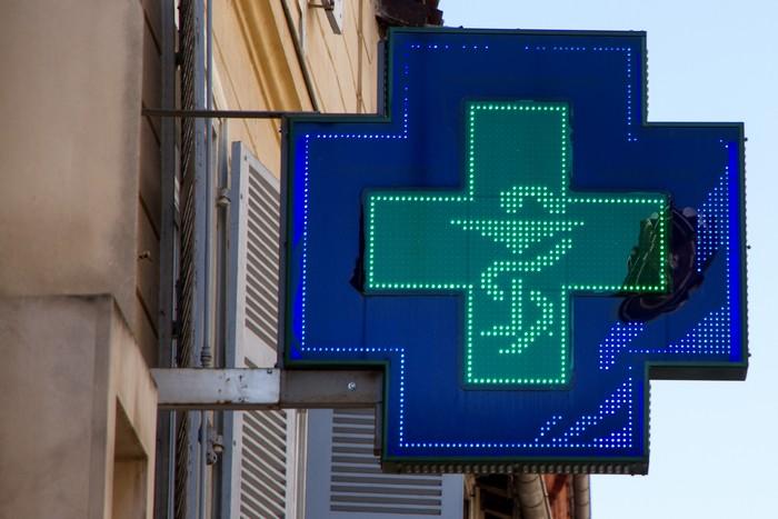 Une crise sans précédent pour l'accès aux médicaments