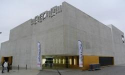 """Le Metronum et  Beating Drum présentent  """"The Many Are One"""" le Mardi 5 MAI à 20h"""