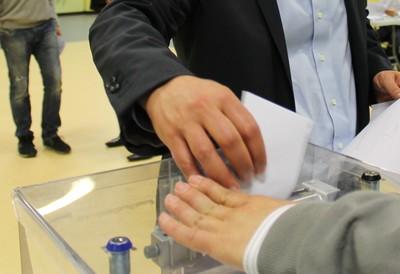 Élections législatives horaires d ouverture des bureaux de