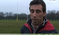 0% foot spécial La Salvetat/Plaisance rugby
