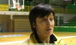 0% foot spécial Toulouse Metropole Basket