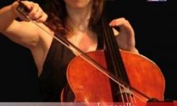 1,2,3,4 Musique avec Eugenie Ursch