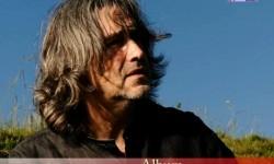 1,2,3,4 musique avec Jean louis Murat