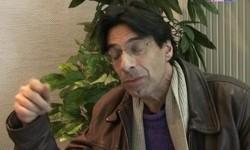 1,2,3,4 Musique avec Michel Arbatz