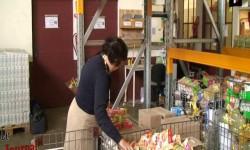 La banque alimentaire de Toulouse recherche des bénévoles