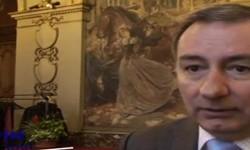 3 questions à Jean-Luc Moudenc, chef de l'opposition municipale toulousaine