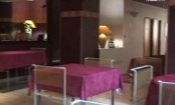 A la découverte de l'hôtel… Le Président