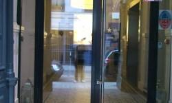 A la découverte de l'hôtel…du Grand Balcon