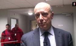 A Toulouse, Alain Juppé prône le modèle Bordelais