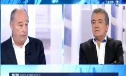 Affaire Baylet : son principal opposant s'explique