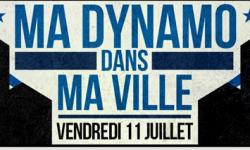 La Dynamo cherche un local et en appelle aux Toulousains
