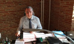 Job sur son 31 : Jean-Luc Moudenc tombe la veste