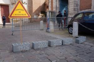 Manifestation accessibilite apf