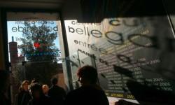 Une saison photo à Toulouse avec les festivals MAP, MAnifesto et Biz'Art Pop