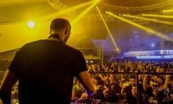 11éme édition du festival Electro Alternativ  Jusqu'au 20 septembre