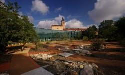 Toulouse annonce la gratuité de ses musées le week-end
