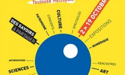 La Novela, festival des savoirs partagés, débute ce jeudi
