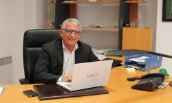 Pierre Cohen quitte le PS et rejoint le parti de Benoît Hamon