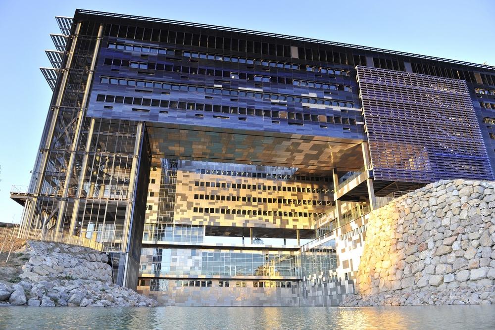 Montpellier. Le maire veut porter plainte contre Nicole Belloubet Cville de Montpellier/dr