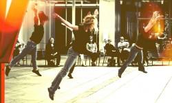 Arto-Ramonville ouvre sa 12e Saison itinérante de spectacles de rue le 28 avril
