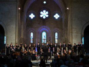 antiphona concert sylvanés C/antiphona