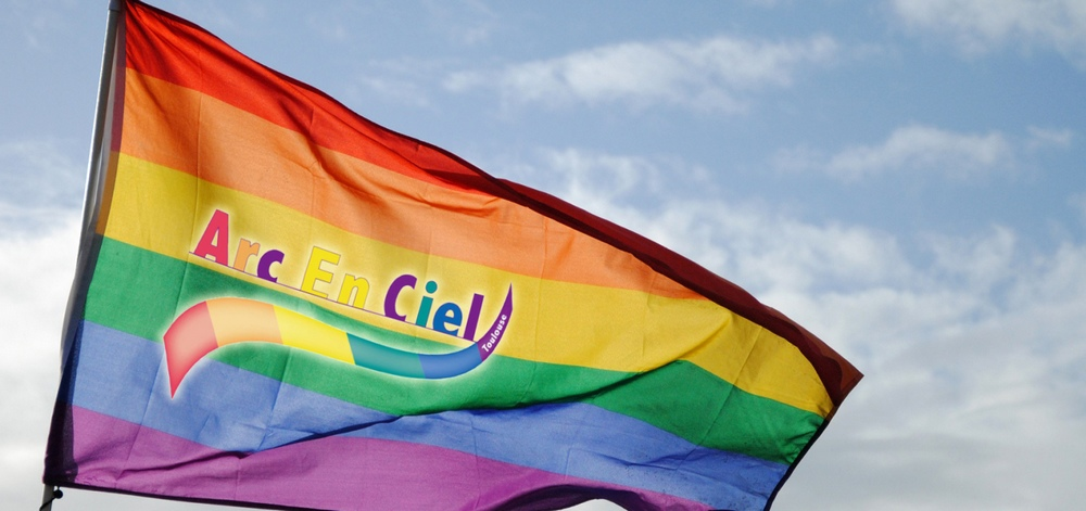 Occitanie. Hausse alarmante des violences homophobes dans la région  Carc en ciel