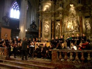 Festival Passe ton Bach d'abord  Cclassictoulouse