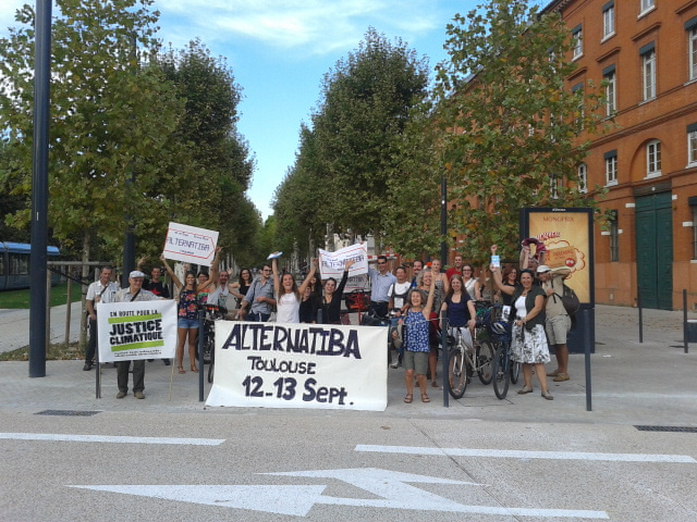 collectif alternatiba