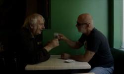 Fifigrot : Jean-Henri Meunier dévoilera son road movie iconoclaste « Faut savoir se contenter de beaucoup » avec Jean-Marc Rouillan et Noël Godin à l'Utopia