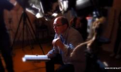 Le réalisateur toulousain Francis Fourcou a fait un rêve « cathodique » pour la Pink City