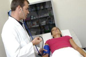 Le Tarn veut attirer les jeunes médecins dr