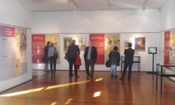 Journées européennes du patrimoine : Les sites départementaux ouvrent leurs portes