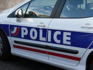 Il agresse des policiers aux cris de « Allah Akbar »