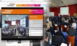 Toulouse-Métropole sur le net pour lutter contre le chômage